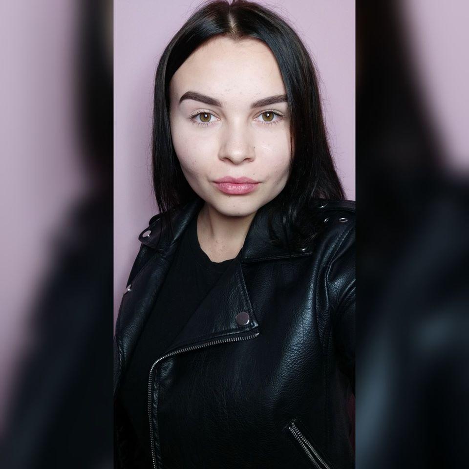 Nikola Warych